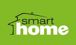 smarthome okosotthon